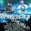 08 Aashiqui - Dheere Dheere(DJ Shadow Dubai & DJ Harsh Lalka Remix)