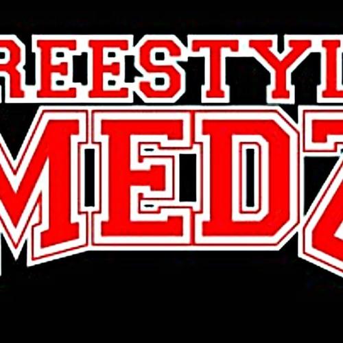-Medz- FREESTYLE MEDICINE