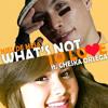 WHAT'S NOT TO LOVE (by Njel de Mesa ft. Cheska Ortega)