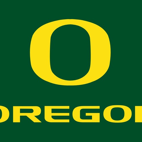 Mighty Oregon (University of Oregon Ducks Fight Song)