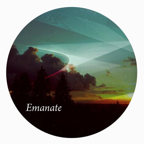 Tawd - Emanate