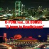 03 LiL BOOSIE/C-PONE D-town to New Orleans