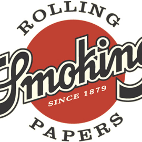 Rolling Papers @ Novembro 2011