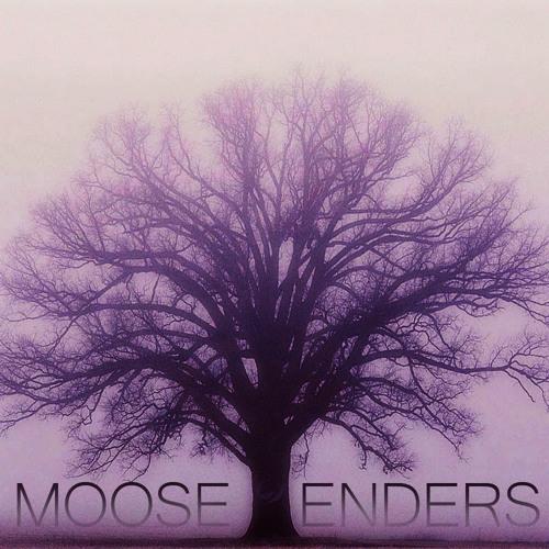 Moose - Together Alone