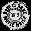 (*radio) Dave Clarke [Whitenoise] plays Noraj Cue - Sound Blizzard.mp3