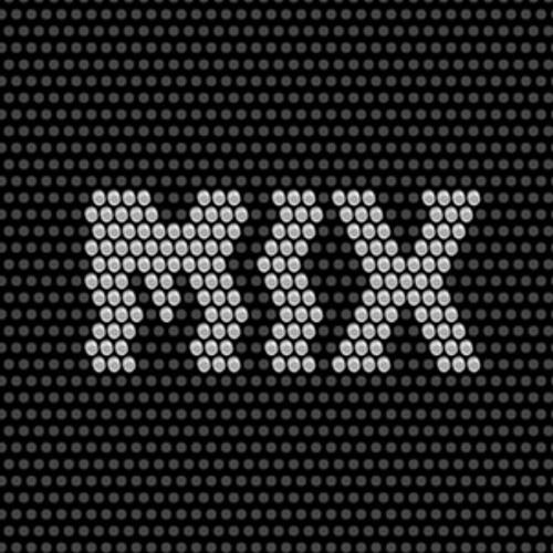 Matt Seduikis - TFU mix (minimal)