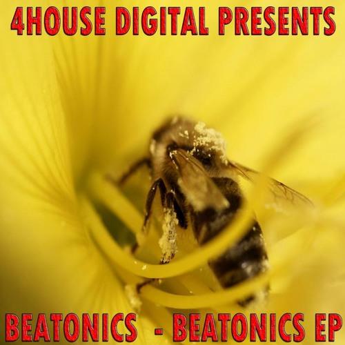 Beatonics - Essence (Original Mix)