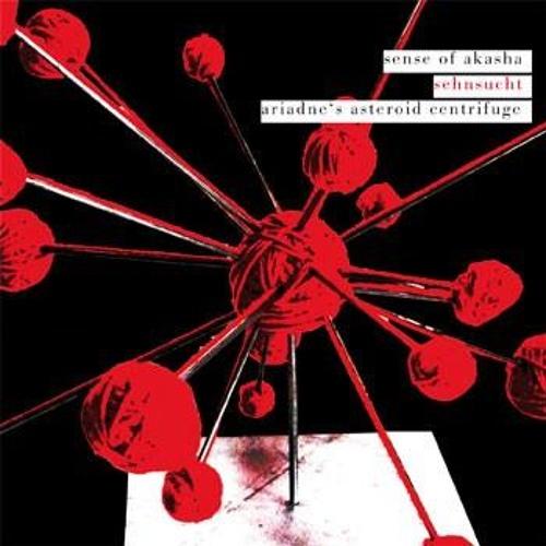 Sehnsucht - Arithemtic Remix