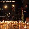(Unknown Size) Download Lagu Peace Concert, Harry Loco & Friends @ Occupy Amsterdam - 5 nov. 2011 Mp3 Gratis