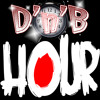 DnB Hour Livemix by Christian Walter (04.11.2011.)