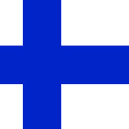 Finnish Bass Music