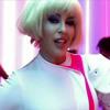 Kylie Minogue - Wow (Princess Ann Tribal Mix)