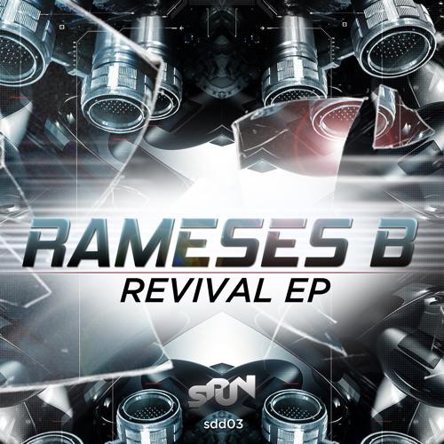 Rameses B - Calibrate