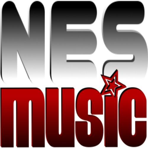 Nes Music - Keep Rocking