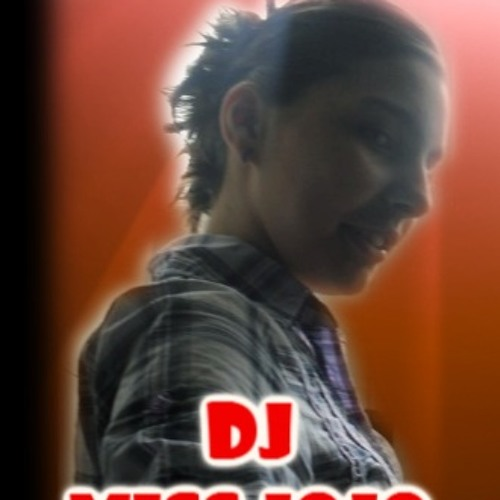Dj Miss JoJo - Funny of the Music