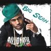 Dance A$$ (Big Sean Cover)