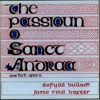 The Passioun o Sanct Andraa