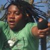 Rudisha moyo-Chikuzee&Tk2(Fishbone records)