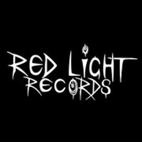 ZERO METHOD - Cold War EP Minimix [REDLIGHT] OUT NOW!!!