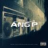 Download 13 - Pray For Me - Ang P ft MIZ (prod Pavalot) Mp3