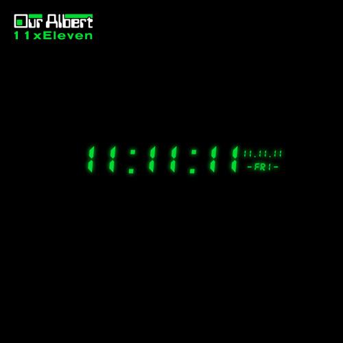 Eleven Let Die