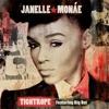 Justin Timberlake vs Janelle Monáe vs Missy Elliott - Get Ur Freaky Tightrope On (DJ BootOX)