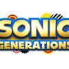 Sonic Generations - Death Egg Robot