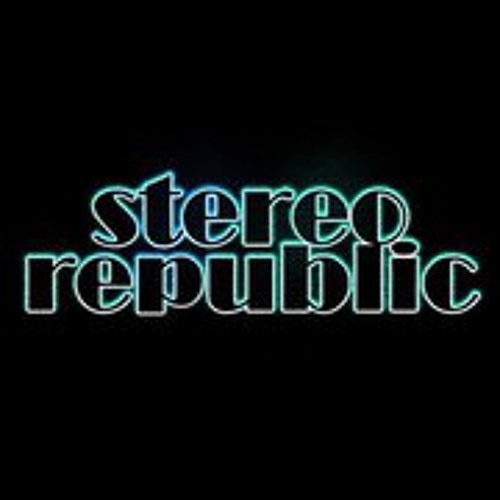 Vesco Lazovich - OMO (Stereo Republic Remix) [Soulves Records] OUT NOW