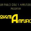 Download Juan Pablo Diaz y Amplitude- Alfonsina y el mar Mp3