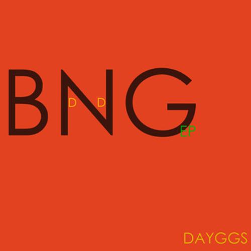 Dayggs. - MTRD