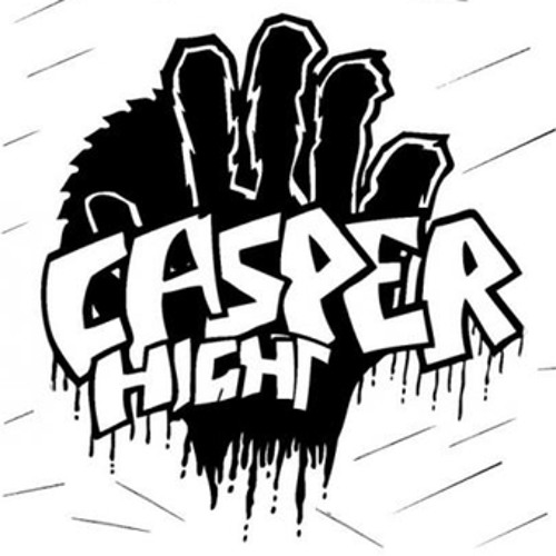 Casper Hight - Trauerweide feat. Meidjeyy & DJ Crest - BOGA BEATS REMAKE 2010