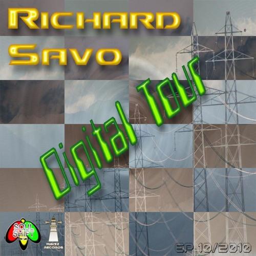 Digital Tour - Richard Savo