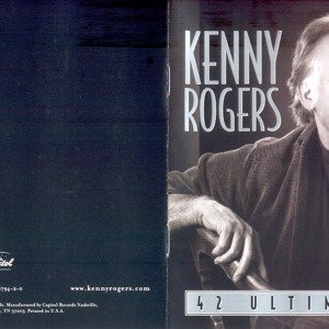 We've Got Tonight - Kenny Rogers W Linda Ronstadt להורדה