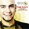 95 - Yo Tengo Tu Amor - Siete Ft Yomo - Remix - DeejayMixX Portada del disco