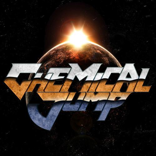 Chemical Jump Mini-Mix Comp
