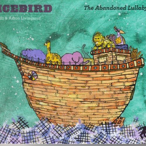 Icebird - Charmed Life (Megatroid Remix)