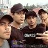 Bondan and Fade 2 Black - Hidup Berawal Dari Mimpi (Re-mix)