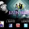 Justin Bieber Baby featuring Ludacris remix