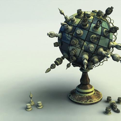 Vizeur - chess - 2009 (rézervée)