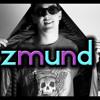 Kid Cudi- Marijuana (zmund Remix)