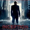 Time (Hans Zimmer cover - from Inception soundtrack)