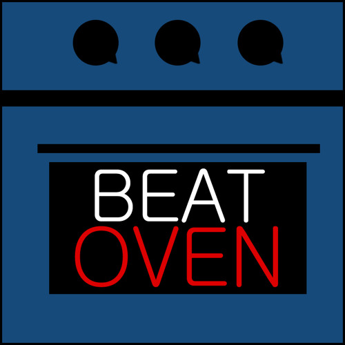 Beat Oven - Northern Recipe