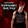Disposable War Pigs (Celldweller Klash-Up) [Free Download]