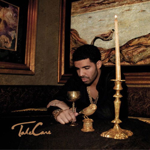 Drake - Crew Love ft. The Weeknd