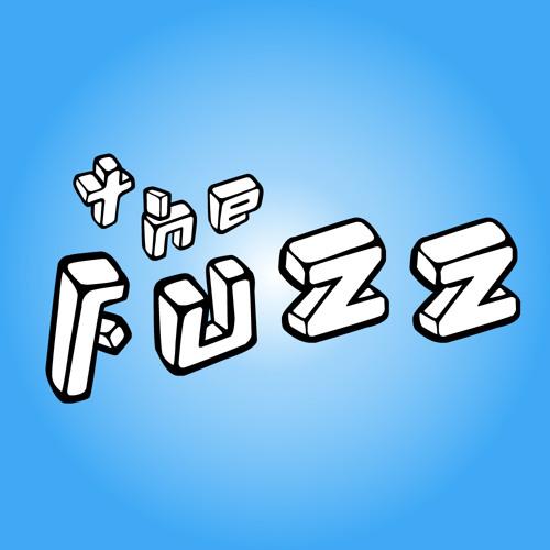 The Fuzz - Fat-n-Sassy part 1: Fat