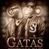 Farruko Ft. Daddy Yankee – Gatas Bocinas & Bajo (XTD Remix Brayan Dj Ft. Dj Brez)(OushetRemixClub)