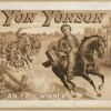 My Name is Yon Yonson (Plus Video)