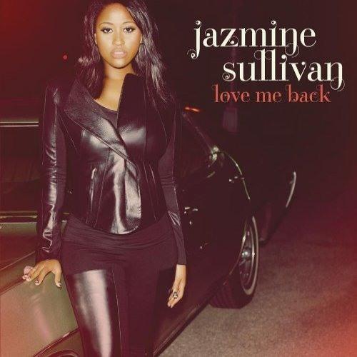 Jazmine Sullivan - In Vain