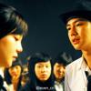 Jang Geun Suk - Let s Get Down