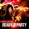 JessMe Feat. Demize - Ready 2 Party